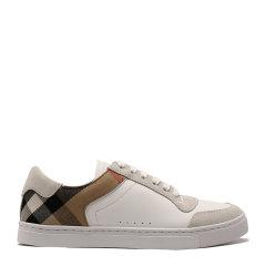 BURBERRY/博柏利BURBERRY/博柏利休闲运动鞋8024124图片