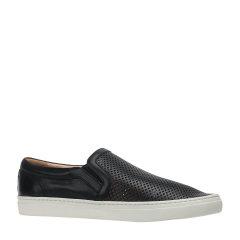 【20春夏】TIMOTHY&CO./迪迈奇 休闲鞋 男士休闲运动鞋 春夏季休闲鞋板鞋图片