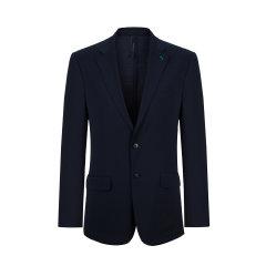 TOMBOLINI/东博利尼Men's Suit20春夏新品西服套西上装XBB51005UBBA图片