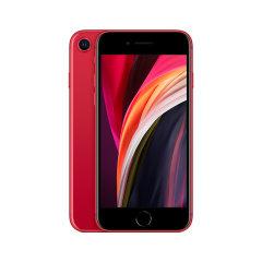 Apple/苹果 iPhone SE 移动联通电信4G手机 官方授权 正品保证 顺丰包邮【128G白色、256G黑白红预售两周,其他型号现货24H顺丰包邮】图片