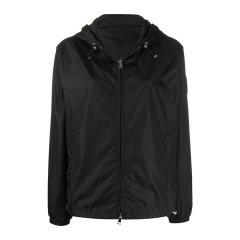 Moncler/蒙克莱 20年春夏 服装百搭 女性 女士夹克 1A72100C0417图片
