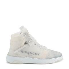 Givenchy/纪梵希 20春夏 logo 时尚 休闲运动鞋 10797图片