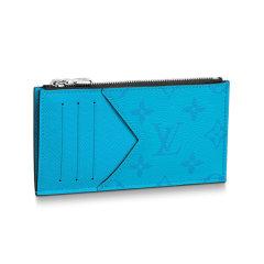 Louis Vuitton/路易威登  经典 爆款 COIN 钱包/卡夹图片