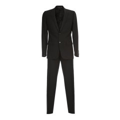 Dior Homme/迪奥桀傲 20年春夏 百搭服装 男性 男士西服 633C720A1800 901图片