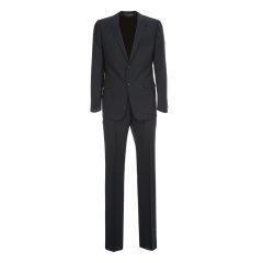 Dior Homme/迪奥桀傲 20年春夏 百搭服装 男性 男士西服 633C720A4754 585图片