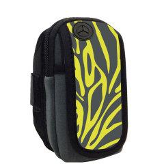 加加林户外旅行运动手机臂包手腕包跑步骑行健身包臂带跑步臂袋手臂包图片