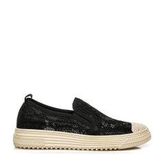 【国内现货】2020春夏新款 EVER UGG/EVER UGG 女式网面平底单鞋图片