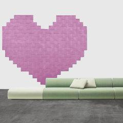 佳布尔艺术地毯光彩系列-初心图片