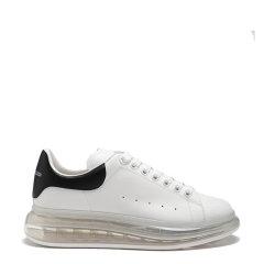 Alexander McQueen/亚历山大麦昆 20年春夏 百搭 男性 休闲运动鞋 604232WHX98图片
