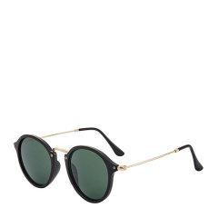 【DesignerWomenwear】Fate Flight/Fate Flight金属复古时尚个性太阳眼镜墨镜男女通用图片