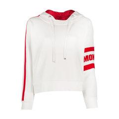 Moncler/蒙克莱 20年春夏 百搭服装 女性 logo 女卫衣 8G70900V8105图片