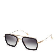 【古天乐钢铁侠款】DITA/DITA复仇者联盟系列小罗伯特唐尼Robert Downey Jr古仔F1车手丹尼尔·里卡多同款超轻钛合金日式手造眼镜男女款墨镜眼镜7806图片