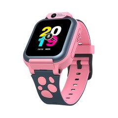 iFLYTEK/科大讯飞阿尔法蛋儿童电话手表G6智能学习手表 联通移动4G前后双摄游泳级防水全语音操控图片