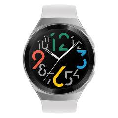 HUAWEI/华为 WATCH GT 2e 华为手表 运动智能手表图片