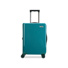 WAAGE/WAAGE BOOKSERIES 书系列聚碳酸酯材质20英寸万向轮登机箱行李箱旅行箱拉杆箱图片
