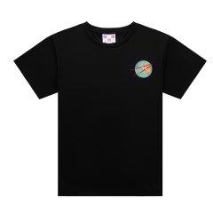 5min/5min火热传奇系列春夏午夜小辣椒筷子T女士短袖T恤图片