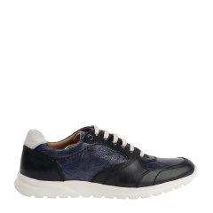 QUARVIF/QUARVIF 男士休闲鞋运动鞋 板鞋 男士休闲鞋 小白鞋图片