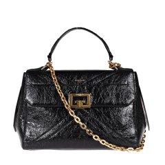 Givenchy/纪梵希 20年春夏 时尚女包 女性 手提包 BB50C4B0S5图片