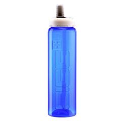 sigg/希格 瑞士进口塑料杯户外运动水杯大容量旅行杯便携运动健身水壶 750ml图片