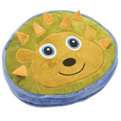 【母婴】玩具 瑞士Oops 卡通抱枕靠枕 宝宝用品 家居礼物礼品图片