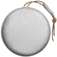 B&O Beoplay Beosound A1 Gen2 二代无线蓝牙音箱 便携式户外小音响 bo音箱【新款】【两年保修】【全国包邮】图片