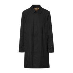 BURBERRY/博柏利 男士皮姆利科版型Heritage轻便大衣 8019046图片