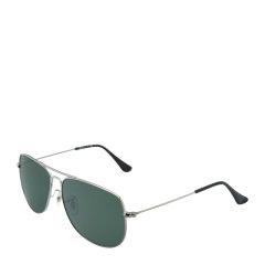 Ray-Ban/雷朋 儿童 亲子 方形 椭圆形 多款 男童 女童 太阳镜 宝宝 护目 防护 遮阳镜 防紫外线 墨镜 眼镜 RJ9532S RJ9529S 53/54mm(5~10岁)RayBan 雷朋图片