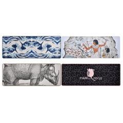 大英馆藏系列桌垫鼠标垫 大英博物馆图片