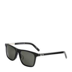 MontBlanc/万宝龙 板材方形全框男士商务时尚款多色太阳镜 万宝龙太阳镜MB719S-F图片