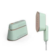 韩国大宇手持挂烫机熨烫机家用小型蒸汽熨斗便携式平烫熨衣服神器图片