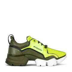 """""""瑕疵折扣""""Givenchy/纪梵希  系带 男士运动鞋 休闲运动鞋 BH001NH0FA图片"""