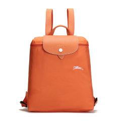 Longchamp/珑骧2020春夏女士LEPLIAGE系列织物可折叠双肩包1699619图片