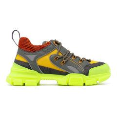 AN-GUCCI休闲运动鞋6036919PYN07164图片