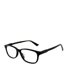 GUCCI/古驰 简约 休闲 长方形 全框 男女款 光学镜架 板材 近视 眼镜框 眼镜架  GG0493OA 53/55mm GUCCI 古驰图片
