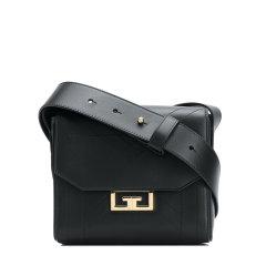 Givenchy/纪梵希 20年春夏 女包 包包 女性 单肩包 BB50B1B0N5 EDEN手包图片