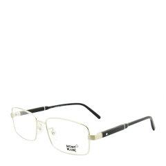 MontBlanc/万宝龙 休闲 商务 多种框型 合集 男士 光学镜架 眼镜 近视 眼镜框 眼镜架 708 729 711 712 640 582 55~58mm MontBlanc 万宝龙图片