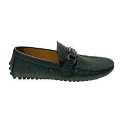 Louis Vuitton/路易威登  商务休闲鞋图片