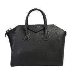 Givenchy/纪梵希 21年春夏 女包 女性 手提包 BB05118012图片