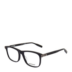 MontBlanc/万宝龙 商务 休闲 板材 全框 男款 女款 光学镜架 近视 眼镜框 眼镜架 0035O 0036O 0025OA 0042O 56~58mm MontBlanc 万宝龙图片