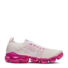 NIKE/耐克女鞋AIR MAX缓震气垫运动跑步鞋 AJ6910-003 AJ6910-005 AJ6910-100 AJ6910-101图片