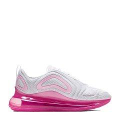 NIKE/耐克女鞋新款Air Max720大气垫缓震跑鞋AR9293-015 AR9293-101 AR9293-103 AR9293-401图片