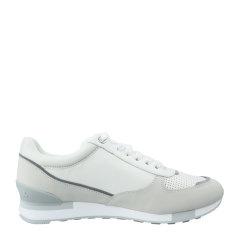 BALLY/巴利【20春夏】白色男士休闲运动鞋 GLENDONBLLSM049图片
