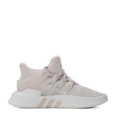 Adidas/阿迪达斯  女鞋  老爹鞋耐磨休闲缓震舒适跑步鞋EE5037 FV4541图片