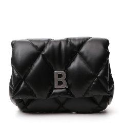 Balenciaga/巴黎世家 20年秋冬 百搭 女性 手拿包 6194501WN4Y图片