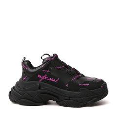 Balenciaga/巴黎世家 21年春夏 女士鞋 女性 女士休闲运动鞋 524039W2FA1图片