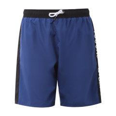【大陆现货秒发】Roberto Cavalli/罗伯图 卡维里 男士短裤 男士裤装 休闲裤 裤子 男裤图片