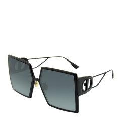 DIOR/迪奥 杨颖 王子文 李艾虞书欣 明星同款 个性 摩登 大框 太阳镜 4色可选 CD 墨镜 眼镜 30MONTAIGNE 58mm图片