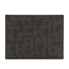【国内现货】Longchamp/珑骧 女士LEPLIAGELGP系列牛皮卡包卡夹 3218 HPZ图片