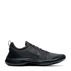 Nike/耐克鞋  男鞋  户外运动休闲低帮系带缓震透气跑步鞋慢跑鞋AJ5900-005 AJ5900-007图片