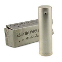 Giorgio Armani/乔治阿玛尼 她(SHE)女士香水Emporio Armani EDP图片